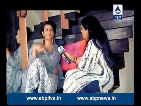 Manisha Koirala makes comeback with 'Chehere'; reveals