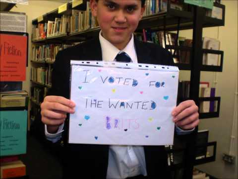 Xxx Mp4 The Wanted Brits Video Xxx 3gp Sex