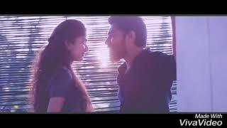 Tum hi ho in Tamil version mashup