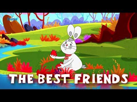 Xxx Mp4 Best Friends Odia Gapa ଗପ Odia Story Aai Maa Kahani Odia Cartoon Odia Fairy Tales 3gp Sex