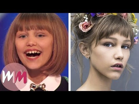 Top 10 America's Got Talent Winners Where Are They Now