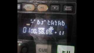 ME HACES FALTA TU --RMX-- ANGELEZ AZULES -- DJ CHINO MIX.wmv