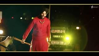 PROUD - Kamal Bamrah (Full Video) Tarun Goyal   Himmat Sandhu   Latest Punjabi Song 2018