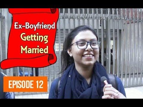 Xxx Mp4 এক্স বয়ফ্রেন্ড এর বিয়েতে যাওয়া উচিত Awkward Interview । Dhaka Girls Open Talk । NonStop Videos 3gp Sex