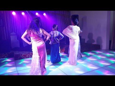 Xxx Mp4 Surani Sachith Wedding Day Surprise Dance DJ GAYAN 0729929938 Mihirna Banquet Hotel 3gp Sex