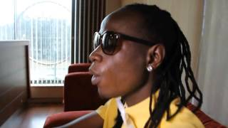 Papaah_by_Kevoh Yout_(Official Music Video)