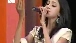 Bhul kore Jodi Kokhono- Close Up 1 Star;Liza