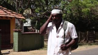 Maada Obama Viya  - Sinhala Teledrama Part 39