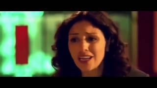 Best American Crime Action Movies Full English ✪  New Fighting Movie HollyWood Rated 8 0