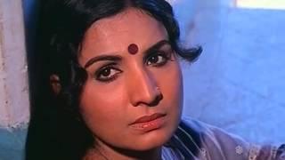 Attimari Full Malayalam Movie 1981   Prem Nazir, Jayabharathi   Malayalam Latest Movies 2015