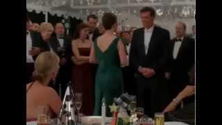 Un Novio por Navidad - Película Romantica en Español - Completa