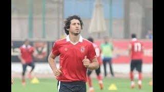 اخر النهار    عدلي القيعي : حمد حجازي ملوش بديل في مصر