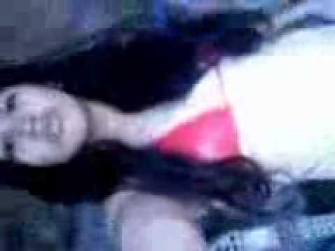 Thayna safadinha