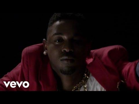Kendrick Lamar Swimming Pools Drank