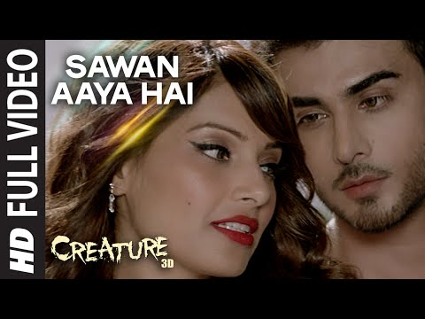 Xxx Mp4 Quot Sawan Aaya Hai Quot FULL VIDEO Song Arijit Singh Bipasha Basu Imran Abbas Naqvi 3gp Sex