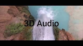 Don't You Need Somebody 3D Sorround Sound (USE HEADPHONES)