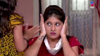 Anjali - The friendly Ghost - Weekly Webisode - 17 April To 21 April