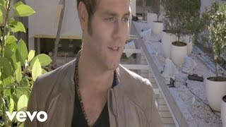 Brian McFadden - Just Say So ft. Kevin Rudolf