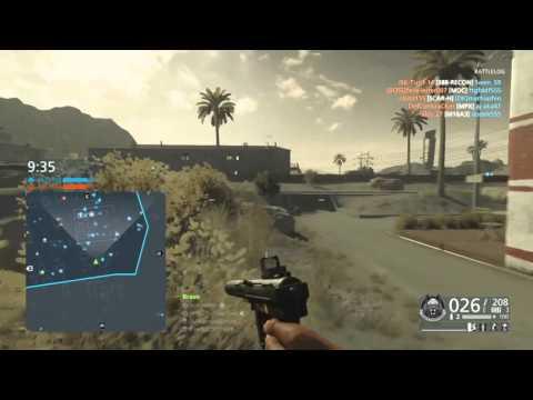 Xxx Mp4 Dust Bowl TDM 76 3 AWM Sniping Pt 2 3gp Sex