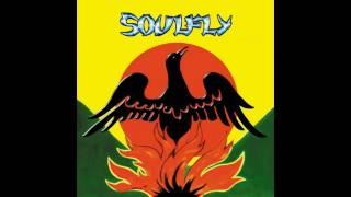 Soulfly - Primitive (Full Album)