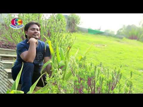 Xxx Mp4 Tohar Akhiya Ke Muskan Hamar Jaan Le Gail Bhojpuri 3gp Sex