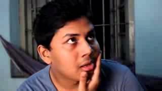 গল্পটা বন্ধুত্বের golpota bondhutter A drama by DMC students low