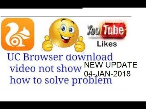 Xxx Mp4 Enable Download Option On Uc Browser 2018 LATEST URDU HINDI 3gp Sex