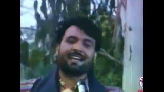 Maa tera putt pardesi  Nirmal Sidhu