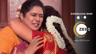 Gundamma Katha - గుండమ్మ కథ | Episode - 121 - Best Scene | 24 Sept 2018 | Zee Telugu Serial
