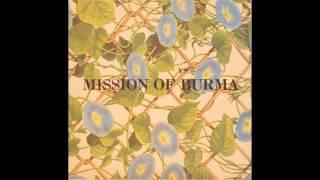 Mission Of Burma - VS. - Full Album