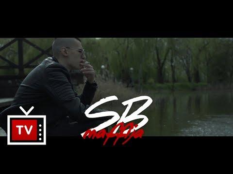 Xxx Mp4 White Nie Ma Boga SB Starter ⭐ 3gp Sex