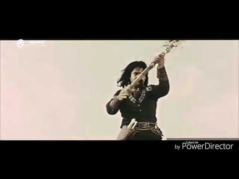 Xxx Mp4 Rudra Song From Ek Tha Soldiers 3gp Sex
