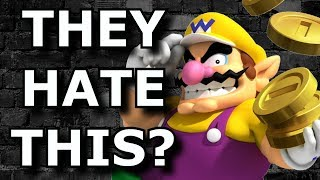 Nintendo BANS Streaming Games On Youtube? - Rant Video