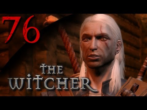 Xxx Mp4 Mr Odd Let S Play The Witcher Part 76 I Chose Neutrality I Am A Witcher 3gp Sex