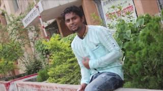 New Music video 2017 Isharar khame :Singer By. Imran&Safayet