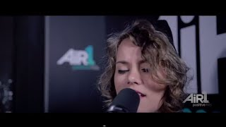 Air1 - Hillsong Young & Free