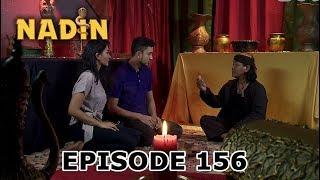 Pesugihan Kandang Bubrah - Nadin ANTV Episode 156 (2/3)
