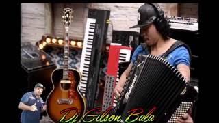 Bruno e Marrone ISSO CÊ NUM CONTA Reggae  Video Clip