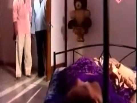 Xxx Mp4 Sexy Bhabhi Ki Jism Ki Aag 3gp Sex
