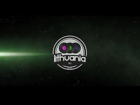 Xxx Mp4 Dave Nazza Time Flies Lucky Luke Remix 3gp Sex
