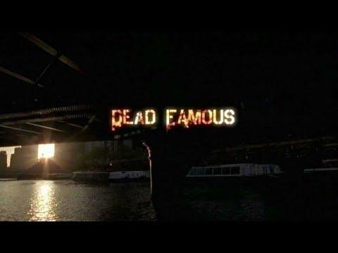 Xxx Mp4 Dead Famous Melbourne S Underworld War Carl Williams 3gp Sex