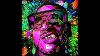 Riff Raff - Real Boyz instrumental - produced by Boi-1da