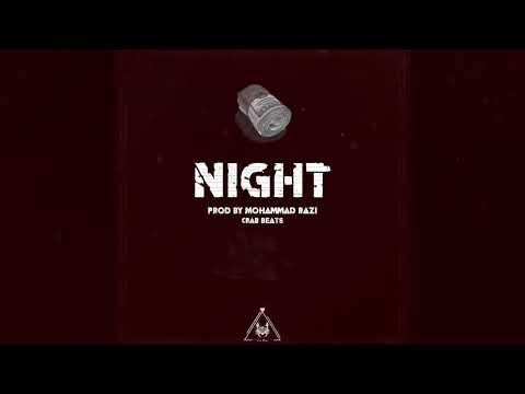 Xxx Mp4 FREE Travis Scott X Future Type Beat 2019 Night Prod By Mohammad Razi Crab Beats 3gp Sex