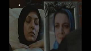 Sahar Zada Log Episode 14-- Iranian Drama SaharUrdutv----   ڈرامہ سیریل سحر زدہ لوگ - قسط نمبر  14