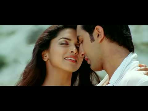 Xxx Mp4 HD Khuda Jaane Bachna Ae Haseeno 1080p 3gp Sex