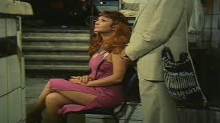 يا لبـانــي يا حنيــن | فيلم عصابة حمادة و توتو