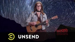 Unsend - Allie Goertz Doesn