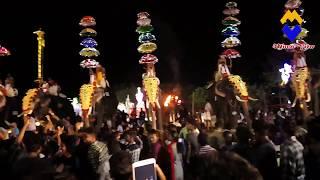 Kollam Pooram 2018 | കൊല്ലം പൂരം