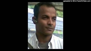 kumar sanu-Nithor Joler Buk-Karaoke