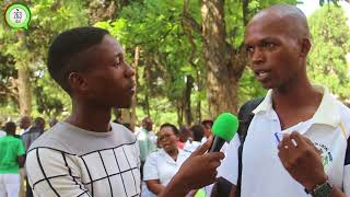 Fired Nurses Speak-out. Letters to VP Chiwenga #Street Dialogue #263Chat
